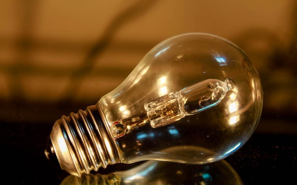 rynek energii w polsce